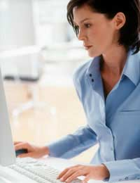 Career Change Paralegal Paralegal Career