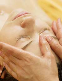 Retrain Therapist Reiki Advice