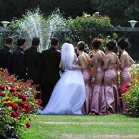 France Wedding Weddings Organisation