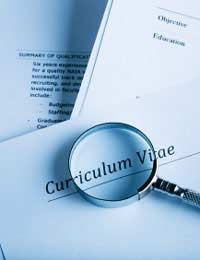 Cv Vary Career Temporary Pages Jobs